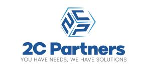 Logo 2cparterns